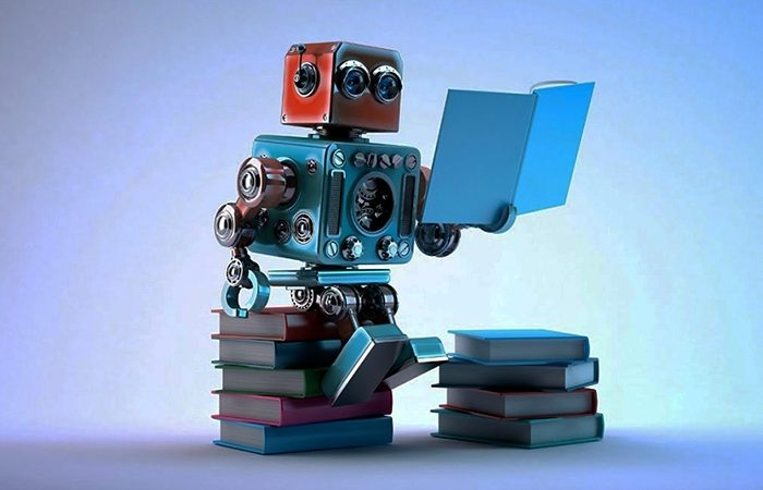 AI chatbots for education industry