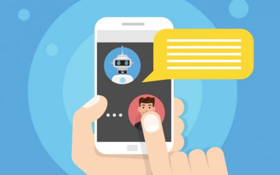 chatbot-messaging-strategy