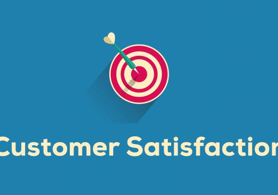 Customer Service Using Social Media