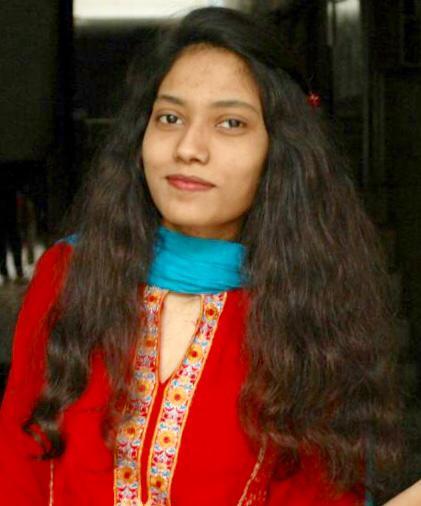 Remsha Image