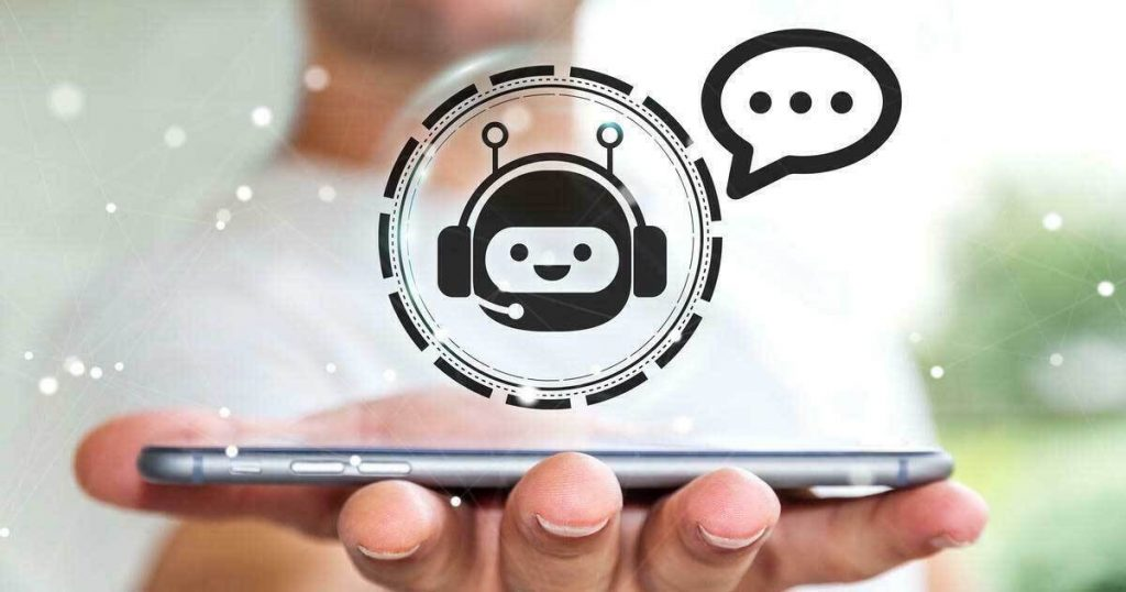 6-mistakes-to-avoid-when-using-chatbots-in-your-social-media-marketing