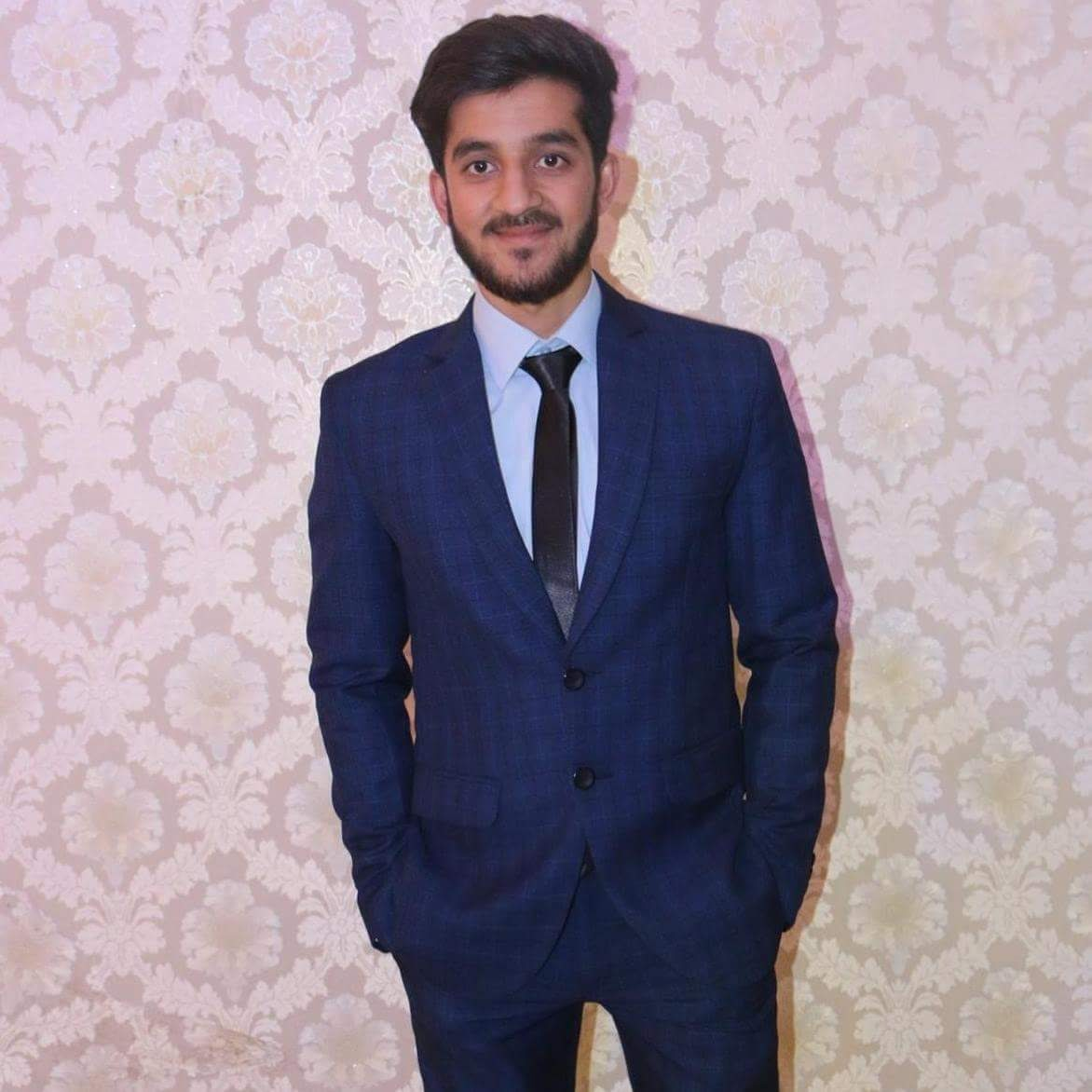 Faizan-Siddiqui-SEO-Expert-Botsify