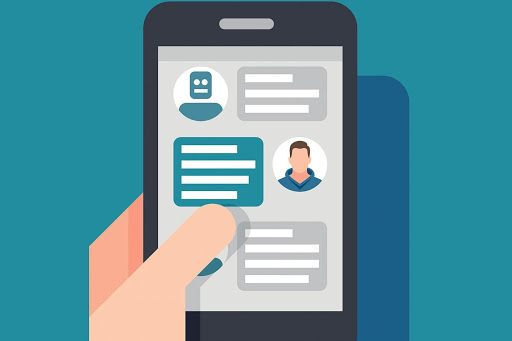 Why Chatbots Matter to CRM - 3 Reasons