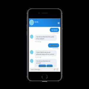 chatbot botsify
