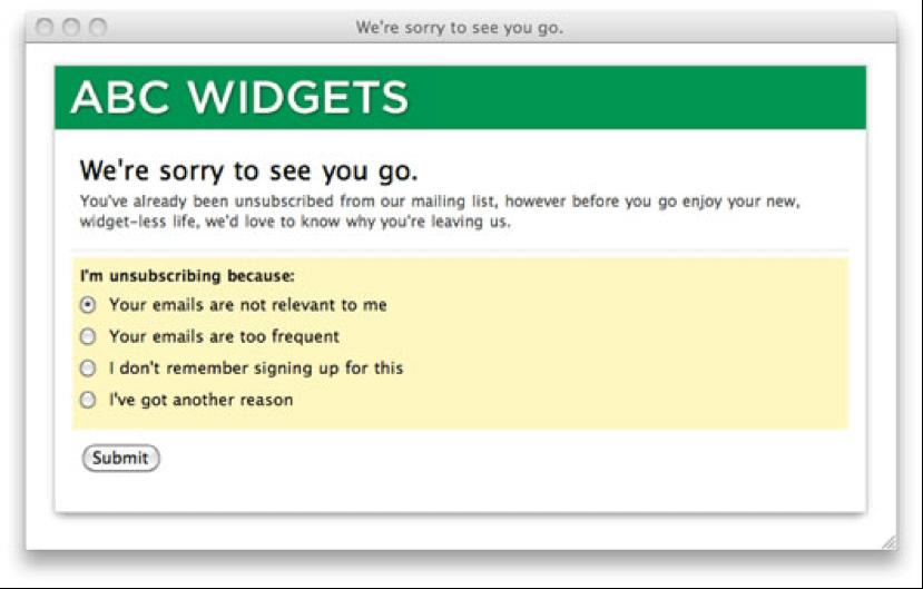 abc-widget