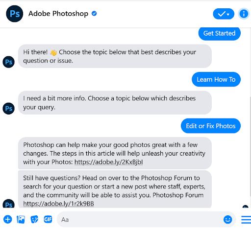 adobe-photshop-chatbot